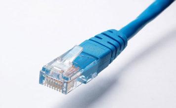 GLC-SX-MMD – w trosce o sprawność sieci LAN