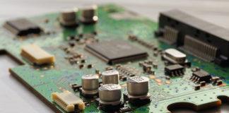 Systemy rozdziału energii elektrycznej - nowoczesne rozwiązania