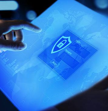 Program do bezpiecznego przechowywania haseł
