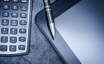 Oprogramowanie dla biura rachunkowego