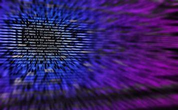 Zagrożenia informatyczne w firmie – jak się przed nimi bronić?