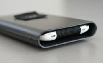 Elegancja w każdym wydaniu – etui skórzane na Twój smartfon