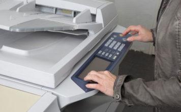 Jak zmniejszyć koszty eksploatacji drukarki