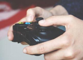 Tanie gry na konsole