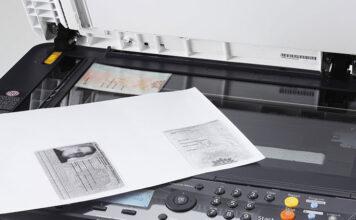 Popraw sprzedaż - postaw na profesjonalny druk etykiet